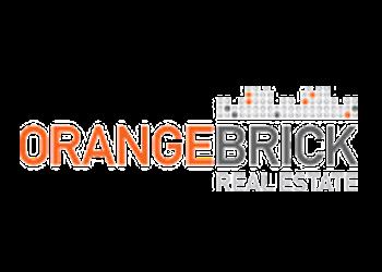 orange brick de vet financials financieel personeel
